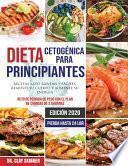 Dieta Cetogénica para Principiantes #2020
