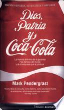 Dios, patria y Coca-Cola