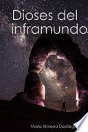 Dioses del inframundo