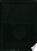 Directorio anual del Perú para ...