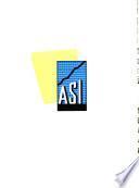 Directorio de asociados