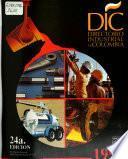 Directorio industrial de Colombia