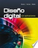 Diseño digital con aplicaciones