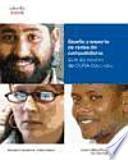 Diseño y soporte de redes de computadoras : guía de estudios CCNA Discovery