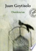 Disidencias
