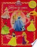Disney Princesas / Disney Princess