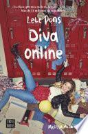 Diva online