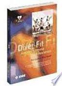 Diver-fit: un programa de actividades físicas para niños y adolescentes de aplicación en diferentes ámbitos