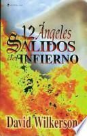 Doce Angeles Caidos del Infierno