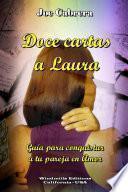 Doce cartas a Laura