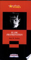 Doctor Fkankenstein