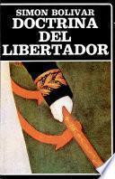 Doctrina del Libertador