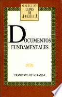 Documentos fundamentales