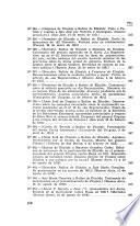 Documentos para la historia argentina