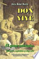 Don Yiye