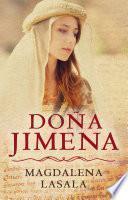 Doña Jimena