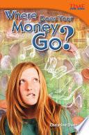¿Dónde va tu dinero? (Where Does Your Money Go?) 6-Pack
