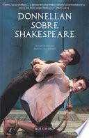 Donnellan sobre Shakespeare