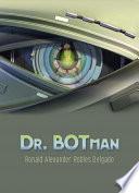 DR. BOTMAN