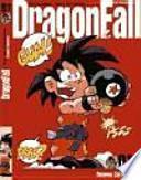 Dragon Fall: ultimate edition