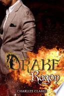 Drake Ragon