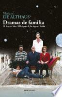 Dramas de familia