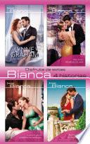 E-Pack Bianca 2 octubre 2019