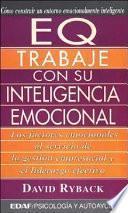 E.q.trabaje Con Su Inteligencia Emocional