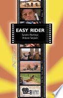 Easy Rider (Buscando mi destino), Dennis Hopper (1969)