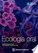 Ecología oral
