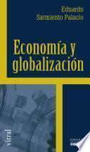 Economia y Globalizacion