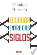 Ecuador entre dos siglos