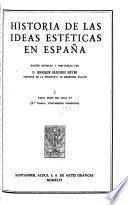 Edición nacional de las obras completas de Menéndez Pelayo