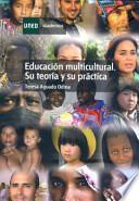 Educación multicultural
