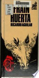 Efraín Huerta