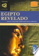 Egipto revelado / Egypt Revealed