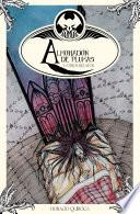 El almohadón de plumas y otros cuentos