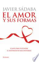 El amor y sus formas