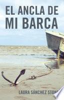 El Ancla De Mi Barca