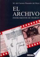 El archivo 1