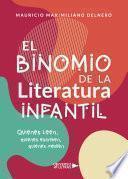 El Binomio de la Literatura Infantil