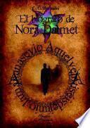 El biógrafo de Nora Dalmet