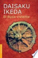 El Buda Viviente