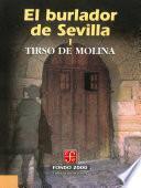 El burlador de Sevilla, I