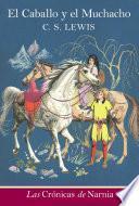 El caballo y el muchacho