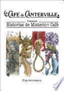 El Café de Canterville