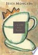 El café de la rana