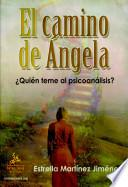 El camino de Ángela