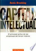 El capital intelectual