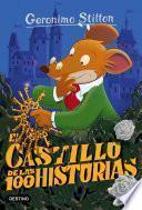 El castillo de las 100 historias